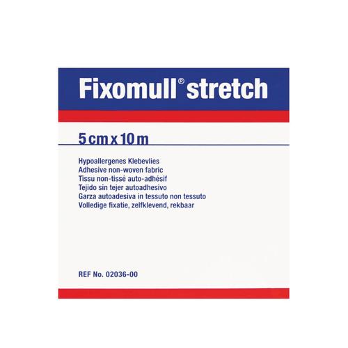 4005801476425-FIXOMULL-STRECH-5CM-X-10M