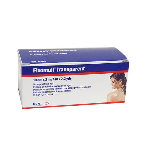 4042809179408-FIXOMULL-TRANSPARENTE-2MTS-X-10CM