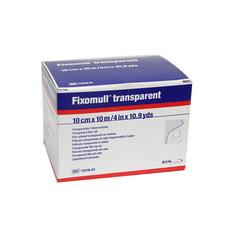 4042809177022-FIXOMULL-TRANSPARENTE-10M-X-10CM