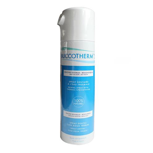 Comprar Buccotherm Spray Dental Agua Termal X 200ml