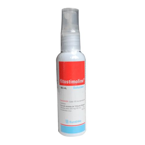 7704232001745-FITOSTIMOLINE-SOLUCION-X-60ML
