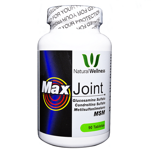 94922969835-MAX-JOINT-500-400-800MG-X-90-TABLETAS
