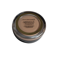 5011321338463-BASE-MAX-FACTOR-MIRACLE-TOUCH-ROSE-BEIGE-065