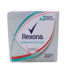 7702191000908-OF.JABON-REXONA-BARRA-A-BACTERIAL-FRESH-3-X-125GR