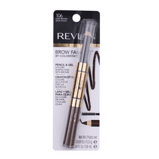 309972692047-DELINEADOR-CEJAS-GEL-REVLON-106-DARK-BROWN