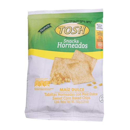 7702025139217-GALLETAS-TOSH-HORNEADOS-MAIZ-DULCE-X-150GR
