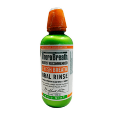 697029800164-ENJUAGUE-BUCAL-THERABREATH-MILD-MINT-X-473ML