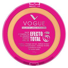 7509552801323-POLVO-VOGUE-EFECTO-TOTAL-6-AVELLANA