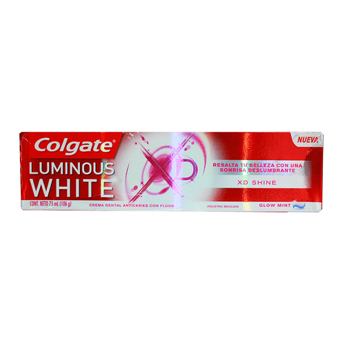 7509546070292-CREMA-DENTAL-COLGATE-LUMINOUS-WHITE-XD-SHINE-X-75ML