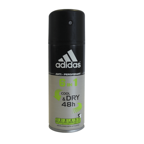 3607343509213-DESODORANTE-ADIDAS-6-EN-1-SPRAY-X-150ML
