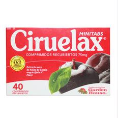 7803510002983-CIRUELAX-75MG-X-40-COMPRIMIDOS-RECUBIERTOS