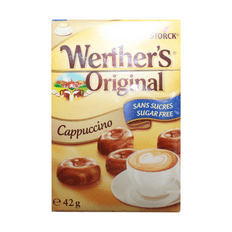 4014400909692-DULCES-WERTHERS-ORIGINAL-CAPPUCINO-X-42GR