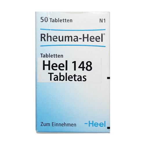 7707336721489-RHEUMA-HEEL-X-50-TABLETAS