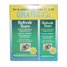 7707236670894-OF.REFRESH-TEARS-SOLUCION-OFTALMICA-X-15ML