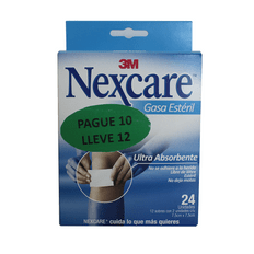 7702098038752-OF.GASA-NEXCARE-ESTERIL-7.5X7.5-X-24UND