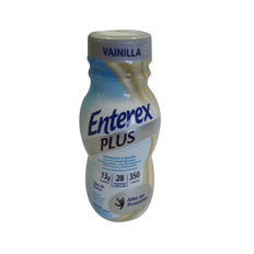 612197216357-ENTEREX-PLUS-LIQUIDA-VAINILLA-X-237ML