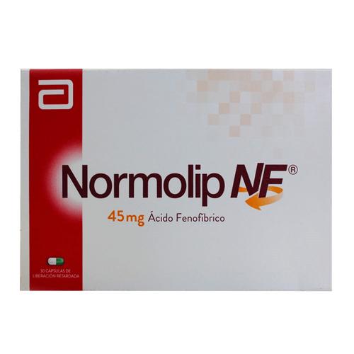 7702207704714-NORMOLIP-NF45MG-X-30-CAPSULAS-LR