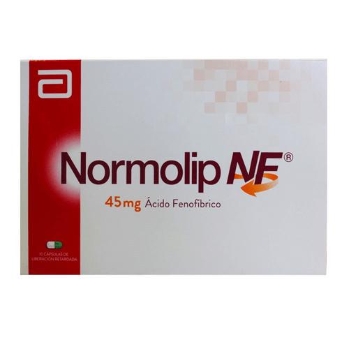 7702207704707-NORMOLIP-NF45MG-X-10-CAPSULAS-LR