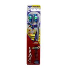 7509546072531-CEPILLO-DENTAL-COLGATE-360-ADVANCE-X-2UND