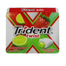 7506105604431-CHICLES-TRIDENT-TWIST-FRESA-LIMON-X17.1-GR