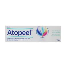 7707336722356-ATOPEEL-CREMA-X-30ML