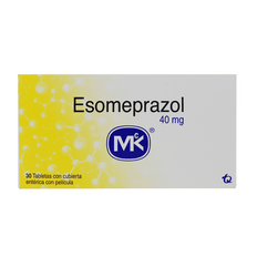 7702057709006-ESOMEPRAZOL-MK-40MG-X-30-TABLETAS