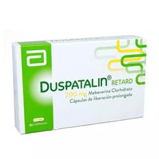 7501033959219-DUSPATALIN-RETARD-200MG-CAJA-X-30-CAPSULAS