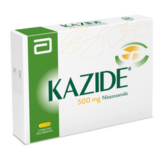 7702870002797-KAZIDE-500MG-CAJA-X-6-TABLETAS