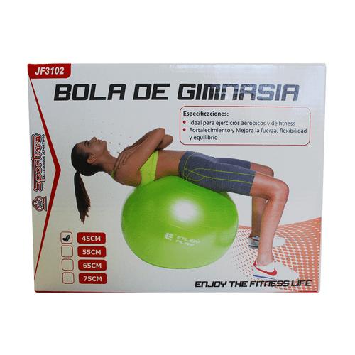 7703721148008-BOLA-DE-GIMNASIA-LATEX-45CM