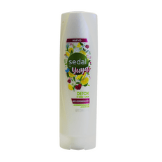 7506306205031-ACONDICIONADOR-SEDAL-BY-YUYA-DETOX-X-340ML