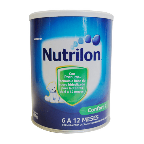 7795323773047-F.-I-NUTRILON-CONFORT-ET.2--6-12-MESES-X-800GR