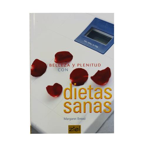 9789872112448-LIBRO-BELLEZA-Y-PLENITUD-DIETAS-SANAS