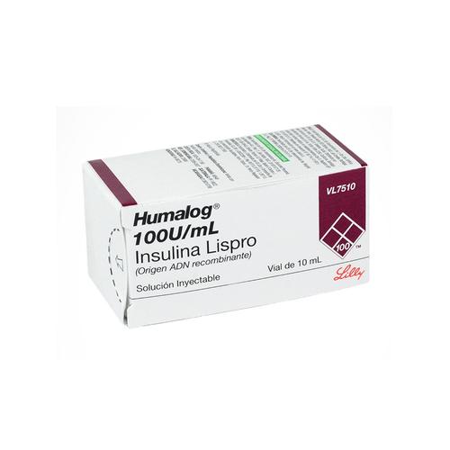 7795990000958-HUMALOG-SOLUCION-INYECTABLE-100UI-CC-X-1