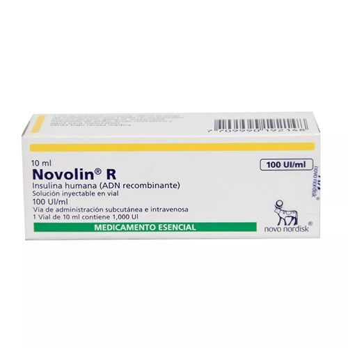 7703281002062-NOVOLIN-R-INSULINA-CRISTALINA-100IU-10ML