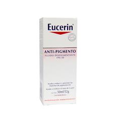 4005900099051-EUCERIN-FLUIDO-ANTI-PIGMENTO-SPF30-X-50ML