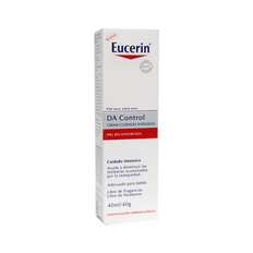 4005800079948-EUCERIN-CREMA-INTENSIVA-DA-CONTROL-X-40ML
