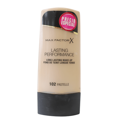 7702044245487-OF.BASE-MAX-FACTOR-LASTING-PERFORMANCE-105-SOFT-BEIGE