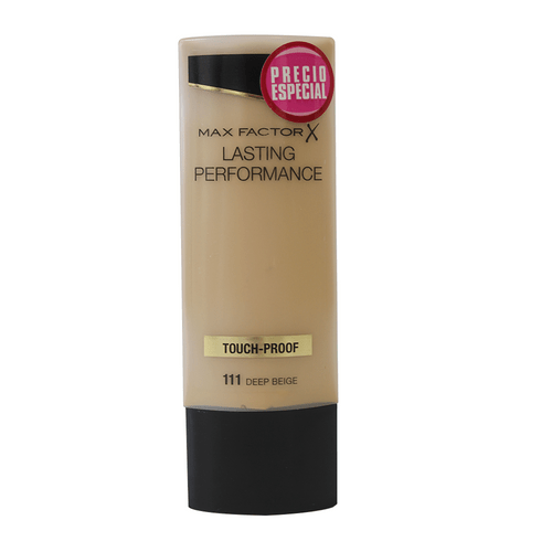 7702044245494-OF.BASE-MAX-FACTOR-LASTING-PERFORMANCE-111-DEEP-BEIGE