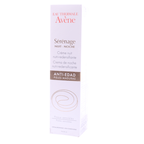 3282779291958-CREMA-FACIAL-AVENE-SERENAGE-NOCHE-X-40ML