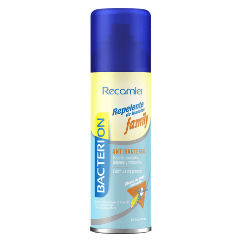 7702113019322-REPELENTE-BACTERION-FAMILY-ANTIBACETRIAL-X-158ML