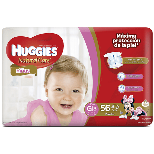 7702425802353-PAÑALES-HUGGIES-NATURAL-CARE-NIÑA-ET.3G-X-56UND