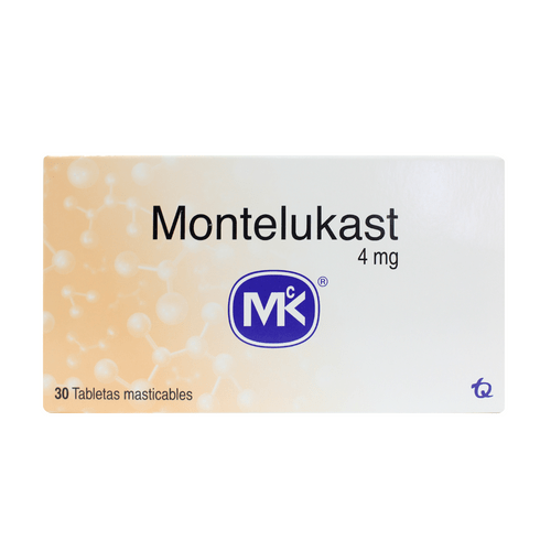 7702057709273_MONTELUKAST-4MG-MK-X-30-TABLETAS-MASTICABLES