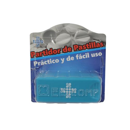 5907513008064_PARTIDOR-DE-PASTILLAS-DATASAVE