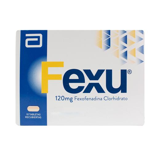 7702870072486_FEXU-120MG-X-10-TABLETAS-RECUBIERTAS