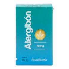 7703332003178_ALERGIBON-AVENA-X-90GR
