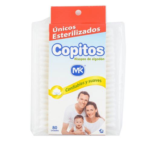 7702057062415_COPITOS-ESTERILES-MK-CAJA-X-80UND