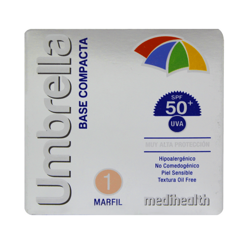 7703281002338_BASE-COMPACTA-UMBRELLA-SPF50-1-MARFIL