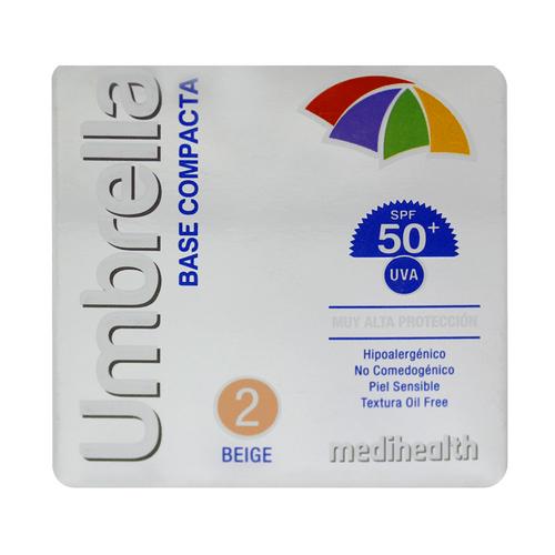 7703281002345_BASE-COMPACTA-UMBRELLA-SPF50-2-BEIGE