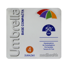 7703281002369_BASE-COMPACTA-UMBRELLA-SPF50-4-DURAZNO