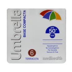 7703281002383_BASE-COMPACTA-UMBRELLA-SPF50-6-TERRACOTA